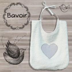 Kit Bavoir