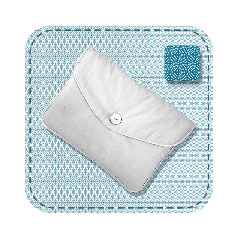 housse pour tablette. Black Bedroom Furniture Sets. Home Design Ideas