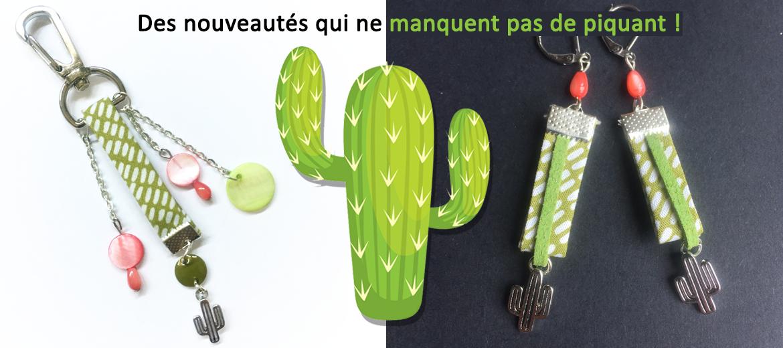 gamme cactus